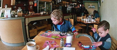 Everett_truman_breakfast