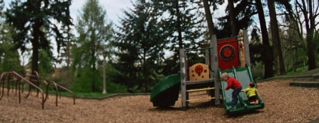 Kenilworth_park_playarea_425