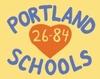 Pdxschools